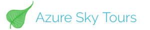 Azure Sky Tours Myanmar